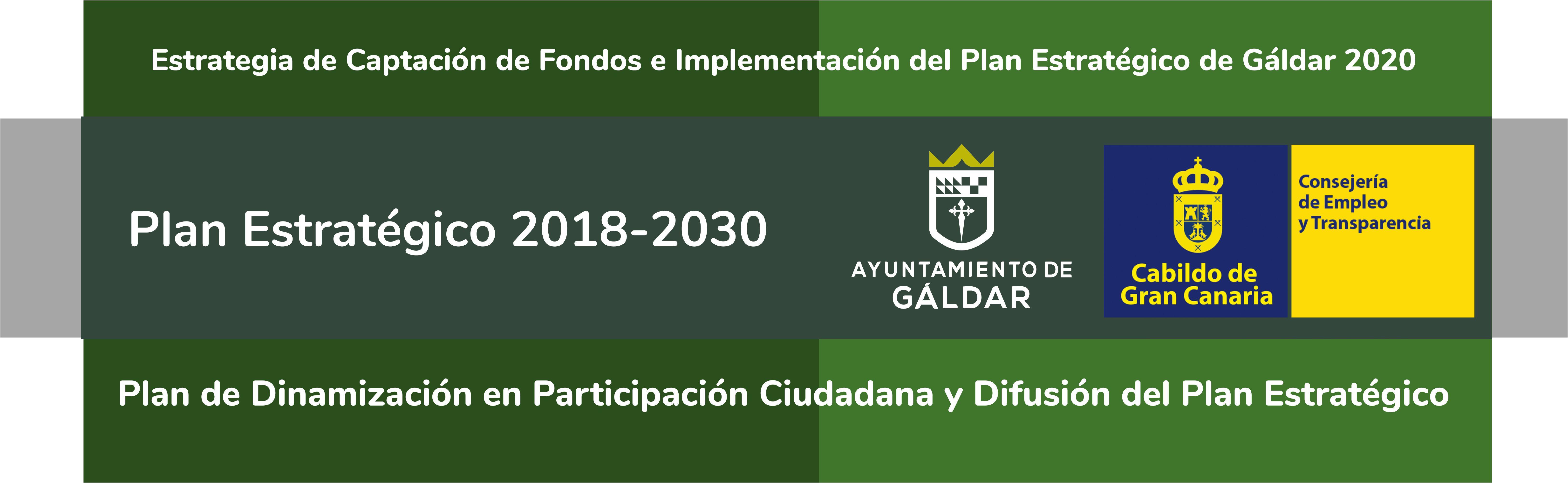 Calendario Romerias Gran Canaria 2020.Ayuntamiento De Galdar